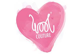 Wool Culture